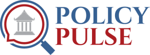 Policy Pulse