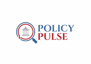 Policy Pulse Initiative Introductory Video